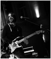 Fête de la Musique Differdange 14-6-2013