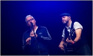Fête de la Musique Dudelange 15/6/2013