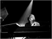Puggy Fête de la Musique Duddelange 15/6/2103
