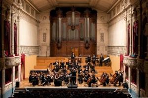 Concert du Nouvel An (2012)
