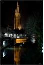 La Rue Et Toi - Bruges Beffroi