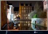 La Rue Et Toi - Bruges 2012