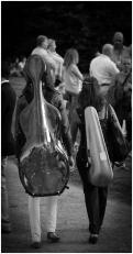 Nuit Musicale Beloeil