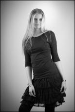 Alexandra G