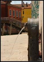 Venise Ville D'Ooh