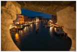 """""""THE"""" Grand Canal"""
