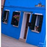 222 Calle Della Providenza