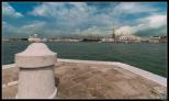 San Marco from San Giorgio