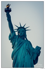 New York 4 of July