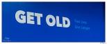 New York Get Old