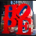 New York Hope