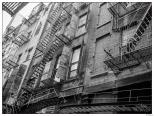 New York Old Street