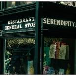New York Serendipity 3-227