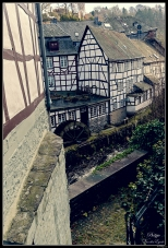 Monschau Philigrane 976