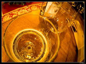 Philigrane Wine Taste 2