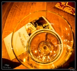 Philigrane Wine Taste 3