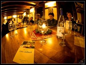 Philigrane Wine Taste 4