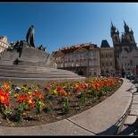 _1200252-Prague Philigrane