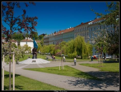 _1200281-Prague Philigrane