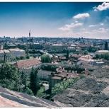 _1200302-Prague Philigrane