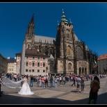 _1200326-Prague Philigrane