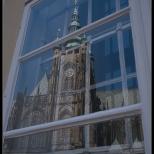 _1200335-Prague Philigrane