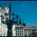 _1200359-Prague Philigrane