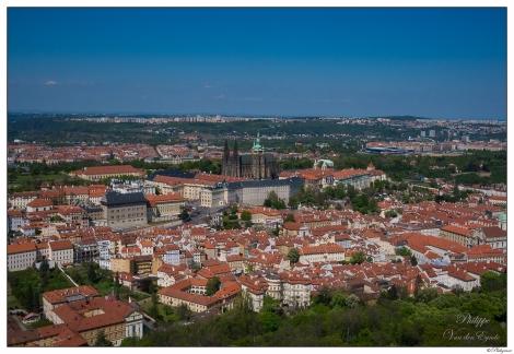 _1200386-Prague Philigrane