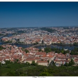 _1200389-Prague Philigrane