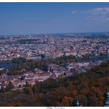 _1200391-Prague Philigrane