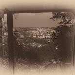 _1200399-Prague Philigrane