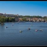 _1200409-Prague Philigrane