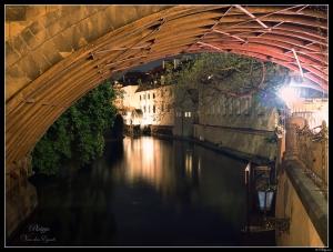 Philigrane-Prague_1200216