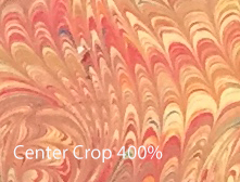 Original Center (400%)